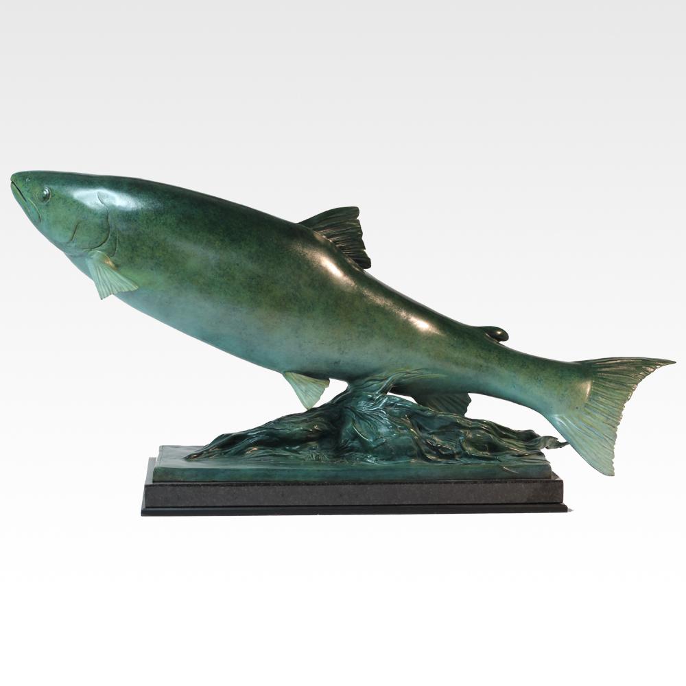 BHB Salmon 021EDIT